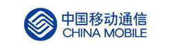 logo-cnm